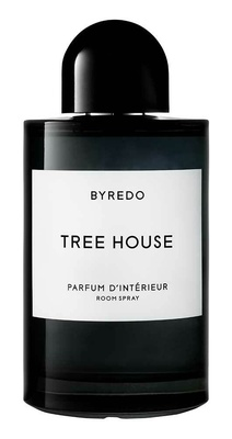 Byredo Room Spray Tree House