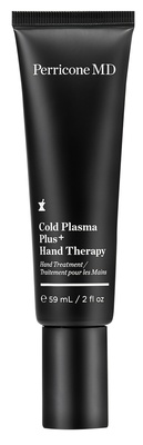 Perricone MD Cold Plasma Plus + Hand Therapy
