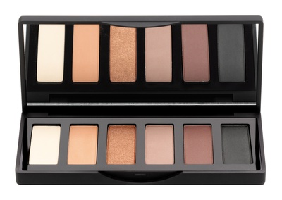 Rodial Eyeshadow Palette