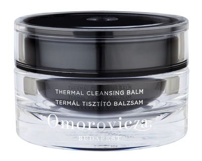 Omorovicza Thermal Cleansing Balm 50 ml