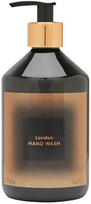 Tom Dixon London Hand Wash