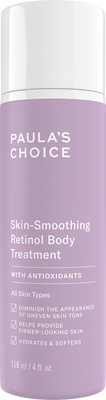 Paula's Choice Skin-Smoothing Retinol Body Treatment