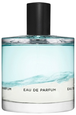 Zarkoperfume Cloud Collection 2 100 ml