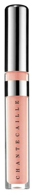 Chantecaille Brilliant Gloss Charm