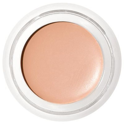 RMS Beauty 'Un' Cover-Up 00 -  light hade for pale skin