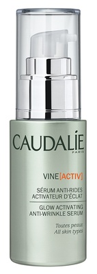 Caudalie Vine Activ Glow Activating Anti-Wrinkle Serum