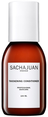 SACHAJUAN Thickening Conditioner Travel Size