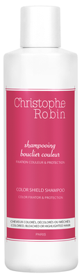 Christophe Robin Color Shield Shampoo