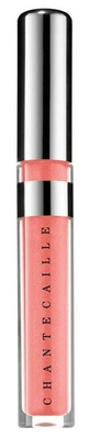 Chantecaille Brilliant Gloss Mirth