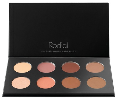 Rodial Mrs Rodial Palette