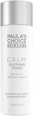 Paula's Choice Calm Redness Relief Toner - Normal to Oily