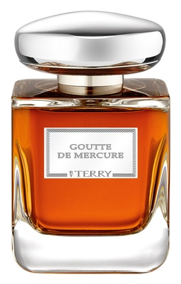 By Terry Goutte De Mercure 108,5 ml