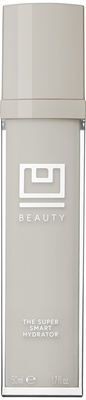 U Beauty The Super Smart Hydrator 50 ml