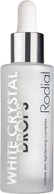 Rodial White Crystal Drops