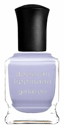 Deborah Lippmann Call Out My Name