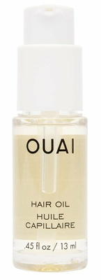 Ouai Hair Oil - Travel