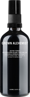 Grown Alchemist Detox Toner