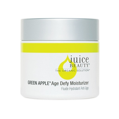 Juice Beauty Green Apple™ Age Defy Moisturizer