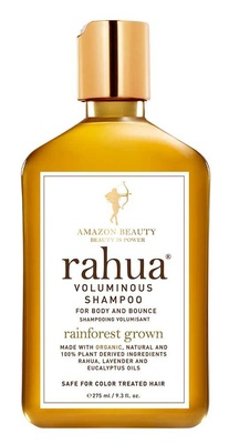 Rahua Voluminous Shampoo 60 ml