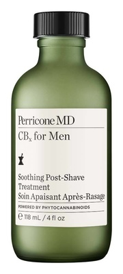 Perricone MD CBx Soothing Post-Shave Treatment