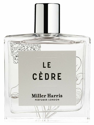Miller Harris Le Cèdre 100 ml