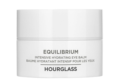 Hourglass Equilibrium Intensive Hydrating Eye Balm