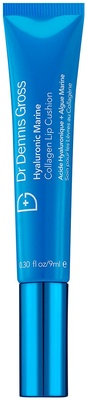 Dr Dennis Gross Hyaluronic Marine Collagen Lip Cushion