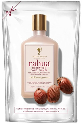 Rahua Rahua Hydration Conditioner Refill