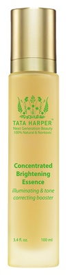 Tata Harper™ Concentrated Brightening Essence