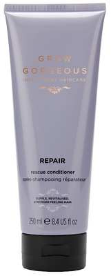 Grow Gorgeous Repair Conditioner