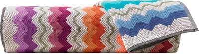 Missoni Home Towelset Vasilij