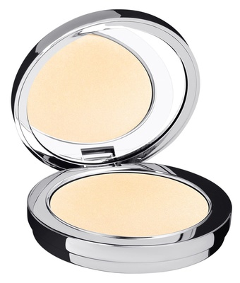 Rodial Instaglam Compact Deluxe Banana Powder