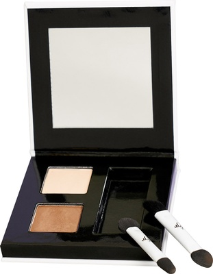 Und Gretel Zinnemin Eye Modellage Kit