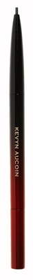 Kevyn Aucoin The Precision Brow Pencil Brunette