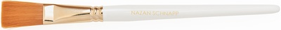 Nazan Schnapp Signature Mask Brush Vegan Large Handle