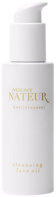 Agent Nateur Holi Cleansing Face Oil