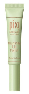 Pixi Nourishing Lip Polish