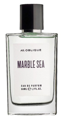 Atelier Oblique Marble Sea