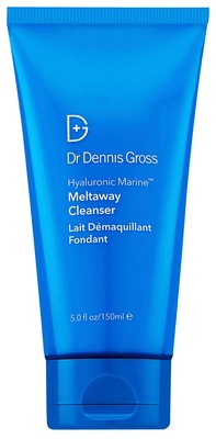 Dr Dennis Gross Hyaluronic Marine Meltaway Cleanser