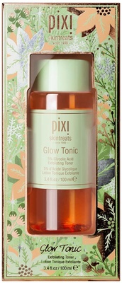 Pixi Holiday Glow Tonic
