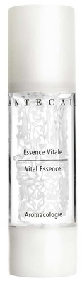 Chantecaille Vital Essence