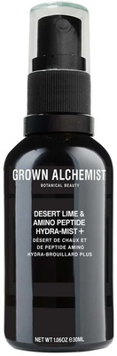 Grown Alchemist Hydra-Mist Desert Lime and Amino Peptide