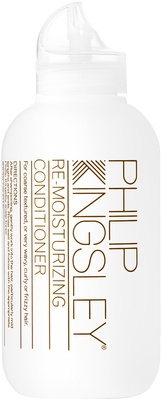 Philip Kingsley Remoisturizing Conditioner