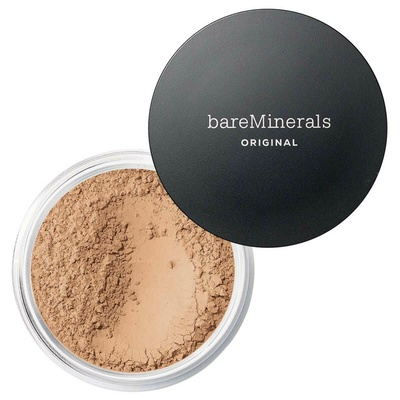 bareMinerals ORIGINAL Foundation SPF 15 Golden Dark 25