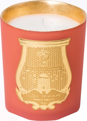 Cire Trudon Scented Candle  Amon