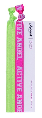 Popband ACTIVE Active Angel Headbands