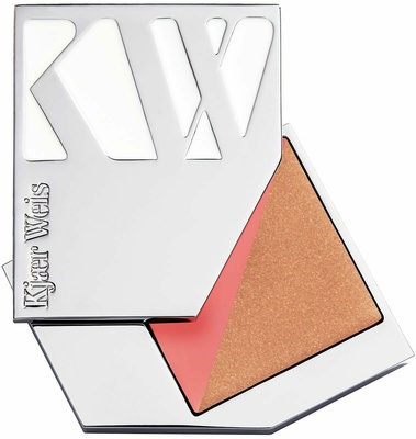 Kjaer Weis Flush & Glow Duo Luminous Flush