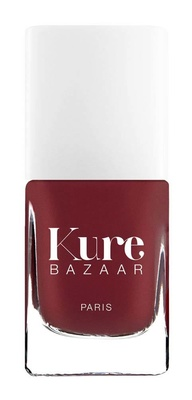 Kure Bazaar Tea Rose