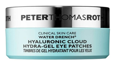 Peter Thomas Roth Water Drench Hydrogel Eye Patches