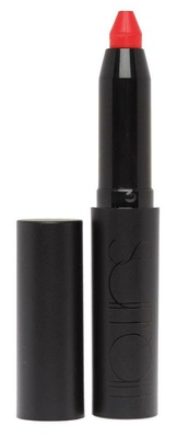 Surratt Beauty Automatique Lip Crayon Celestine